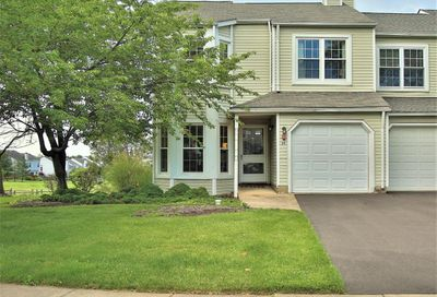 38 Parkview Way Newtown PA 18940
