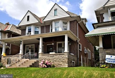 607 Noble Street Norristown PA 19401