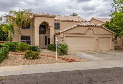 7314 W Willow Avenue Peoria AZ 85381