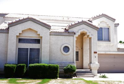 15221 N 90th Avenue Peoria AZ 85381