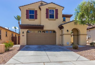 12952 N 94th Avenue Peoria AZ 85381