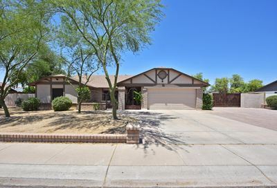 12480 N 74th Lane Peoria AZ 85381