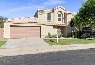 15178 N 90th Lane Peoria AZ 85381
