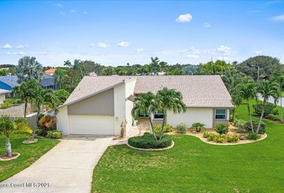 545 Solitaire Palm Drive Indialantic FL 32903