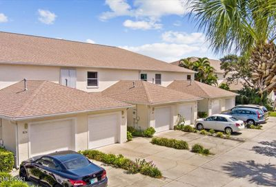 822 Mimosa Place Indian Harbour Beach FL 32937
