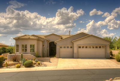 2335 W Calle Cacillo W Green Valley AZ 85622
