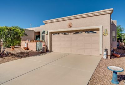 2372 S Orchard View Drive Green Valley AZ 85614