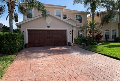 12862 Stone Tower Loop Fort Myers FL 33913