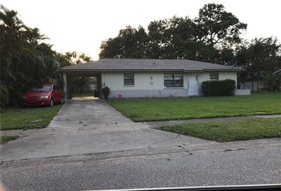 1958 Knight St Fort Myers FL 33916