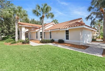 12021 Sabal Dunes Ln Fort Myers FL 33913