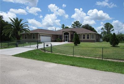 2500 50th St W Lehigh Acres FL 33971