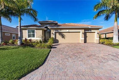 3171 Banyon Hollow Loop North Fort Myers FL 33903