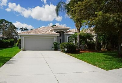 12894 Ivory Stone Loop Fort Myers FL 33913