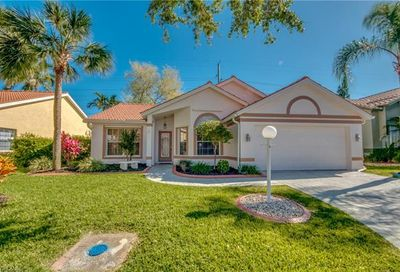 12801 Eagle Pointe Cir Fort Myers FL 33913