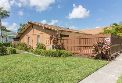 5688 Foxlake Dr North Fort Myers FL 33917