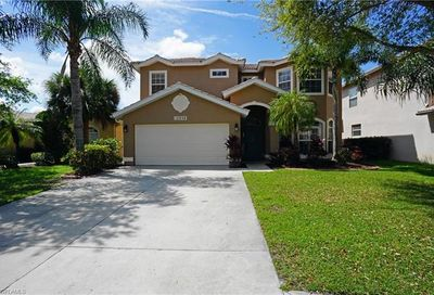 12838 Ivory Stone Loop Fort Myers FL 33913