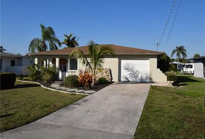 17771 Rebecca Ave Fort Myers Beach FL 33931