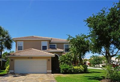 12790 Stone Tower Loop Fort Myers FL 33913
