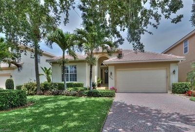 16404 Crown Arbor Way Fort Myers FL 33908