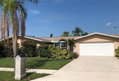 4443 N Pacific Cir North Fort Myers FL 33903