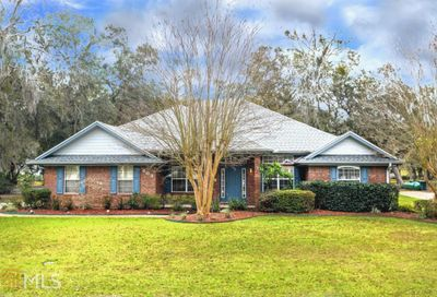 603 Carrack Ct St. Marys GA 31558
