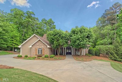 245 Orchard Creek Dr Clarkesville GA 30523