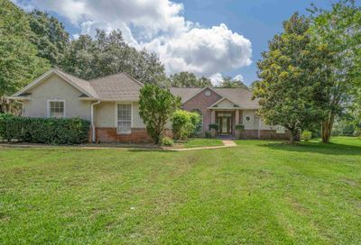 391 Sadler Cove Dr Woodbine GA 31569