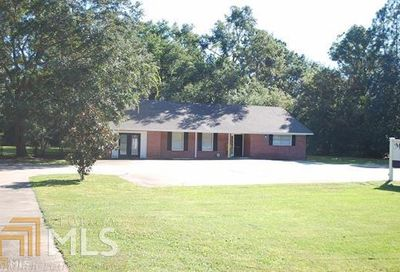 3153 Dover Bluff Rd Waverly GA 31565