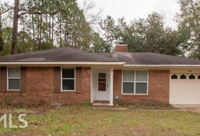 504 Martha St. Marys GA 31558