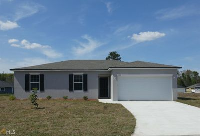 103 Seaward Ct Kingsland GA 31548