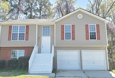 1535 Enchanted Forest Dr Conley GA 30288