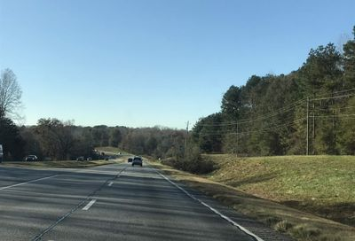 N Us Highway 129 Bypass Jefferson GA 30549