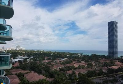 19380 Collins Ave Sunny Isles Beach FL 33160