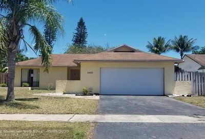 4920 NW 85th Ave Lauderhill FL 33351