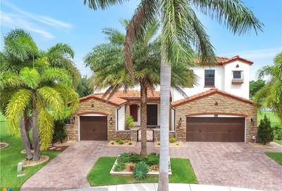 3440 NW 87th Ave Cooper City FL 33024