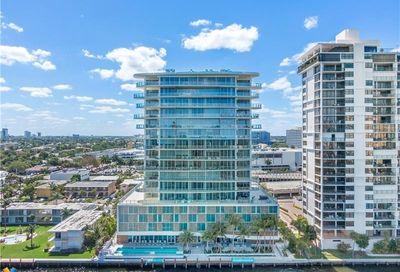 920 Intracoastal Drive Fort Lauderdale FL 33304