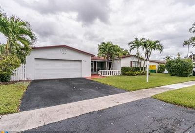 9181 SW 54th St Cooper City FL 33328