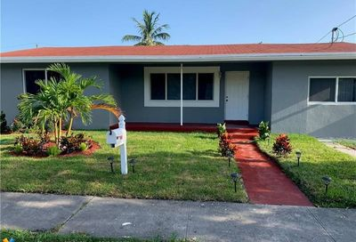 321 SW 15th St Dania Beach FL 33004