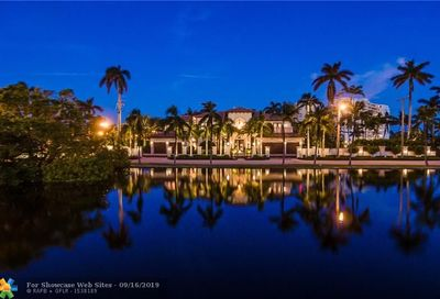 300 Isle Of Palms Dr Fort Lauderdale FL 33301