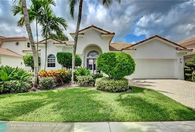 16065 Brier Creek Drive Delray Beach FL 33446