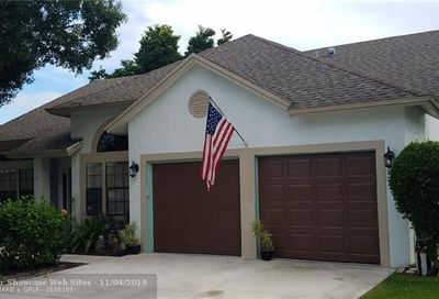 1560 Yachtman Pl Wellington FL 33414