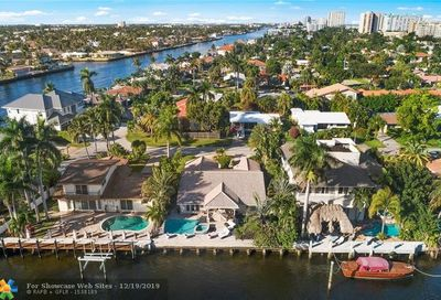 3210 S Terra Mar Dr Lauderdale By The Sea FL 33062