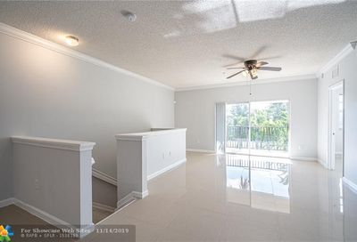 5860 W Sample Rd Coral Springs FL 33067