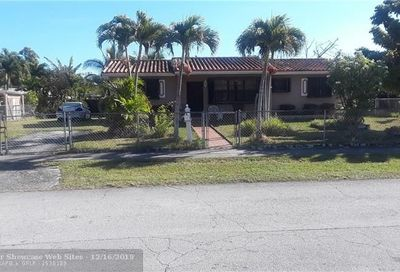 20101 SW 118th Ave Miami FL 33177
