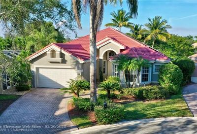 12417 NW 62nd Ct Coral Springs FL 33076