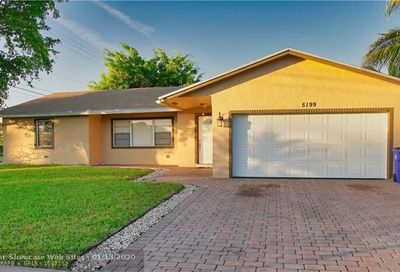 5199 NW 32nd Ct Margate FL 33063