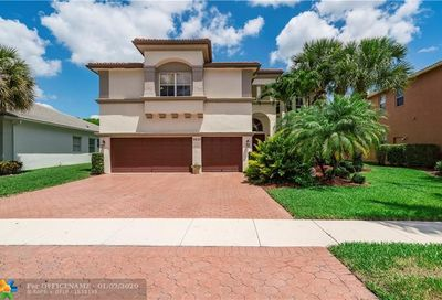 9537 Worswick Ct Wellington FL 33414