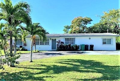 20560 SW 113th Rd Miami FL 33189