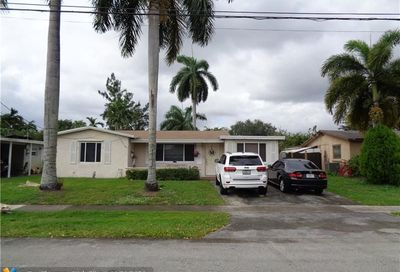 4999 SW 93rd Ave Cooper City FL 33328