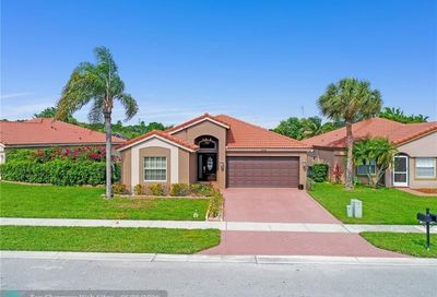 3654 Chesapeake Ct Wellington FL 33414